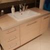 Купить ванную мебель в Сочи