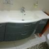 krasheniy_mdf_5Мебель для ванной - крашеный МДФ Сочи