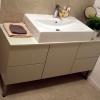 Купить мебель для ванной комнаты в Сочи