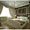 room-09