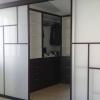 Заказать гардеробную комнату в Сочи
