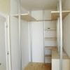 Мебель для гардеробной в Сочи