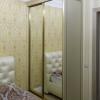 Классический шкаф-купе в Сочи