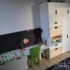 Детская мебель из МДФ в Сочи