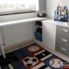 Детский стол в Сочи