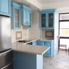 blue-kitchen-2