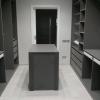 Мебель для гардеробной купить в Сочи