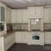 Классическая кухня в Сочи на заказ