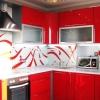 kitchen_wood_351
