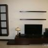 Мебель в гостиную в Сочи на заказ