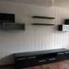 Мебель в гостиную эконом класса в Сочи на заказ