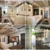 living-room-5