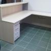 img-20111021-00011