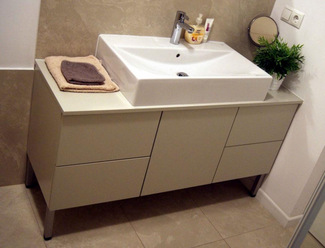 купить мебель для ванной в сочи ванная мебель на заказ