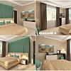 bedroom-8