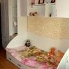 Детская кровать-стенка из МДФ в Сочи