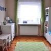 Детская мебель в Сочи