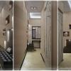 hallway-4