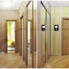 hallway-7