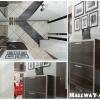 hallway-8