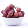 Виноград - кухонный фартук
