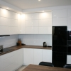 Кухонная мебель в Сочи