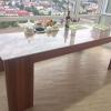 обеденный стол Сочи
