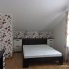 Кровать из ДСП в Сочи