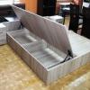 Кровати в Сочи на заказ