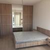 Купить мебель для спальни в Сочи