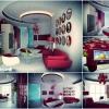 red-room-dreams