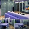 semnyi-apartment